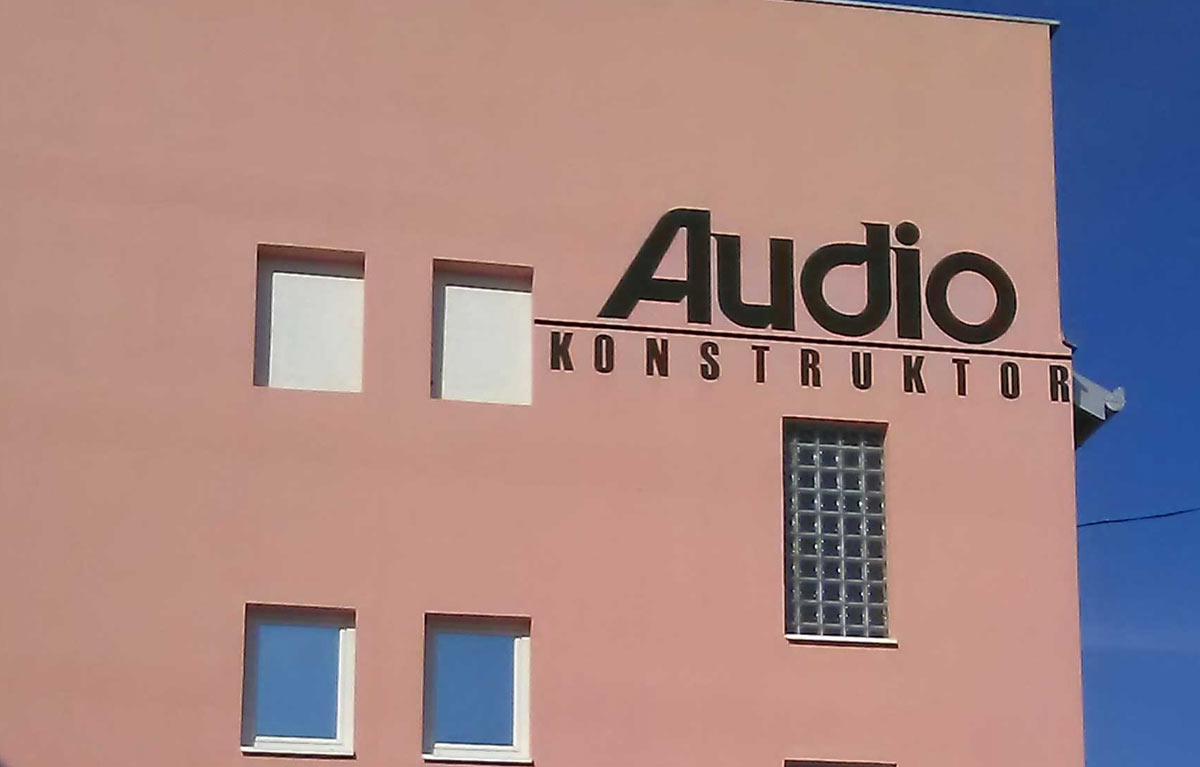 audio-konstruktor